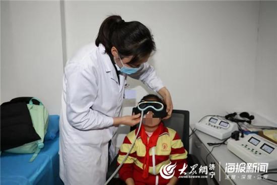 http://www.weixinrensheng.com/yangshengtang/1235778.html