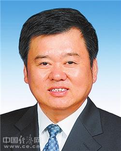 http://www.edaojz.cn/tiyujiankang/232535.html