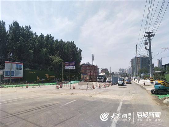 http://www.weixinrensheng.com/junshi/299193.html