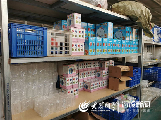 http://www.shangoudaohang.com/wuliu/191965.html