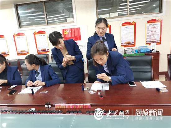 http://www.weixinrensheng.com/shishangquan/991342.html