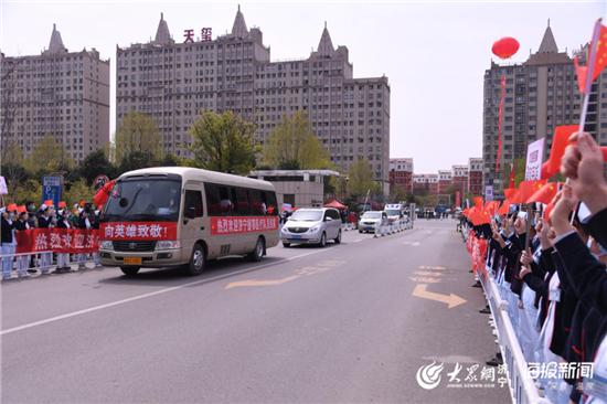 http://www.edaojz.cn/jiaoyuwenhua/558844.html