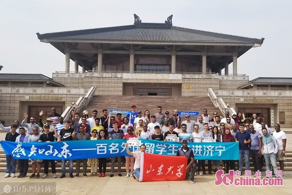 http://www.vribl.com/jiaoyu/341977.html