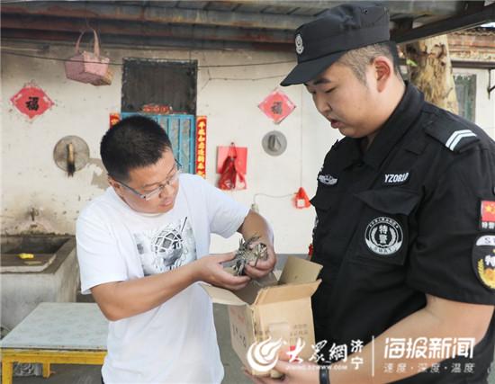 http://www.weixinrensheng.com/zhichang/749731.html