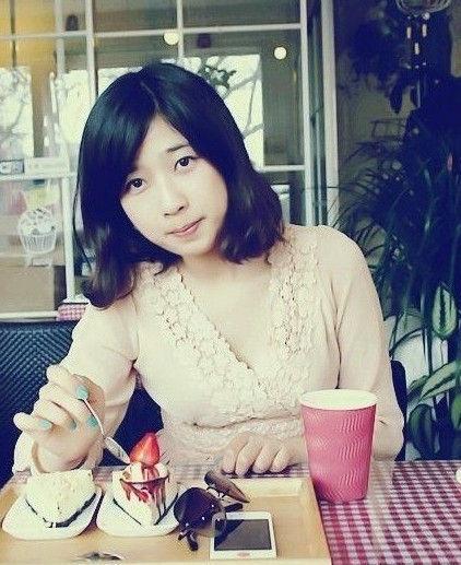 沈阳网友波士顿v网友中遇难女孩自发悼念女生sm玩和图片